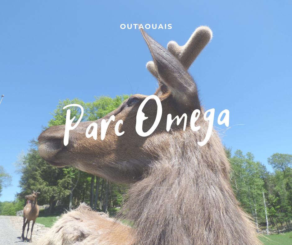 parc omega